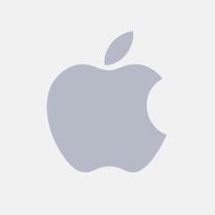 apple bannit les jeux de casino en ligne sur l'app store