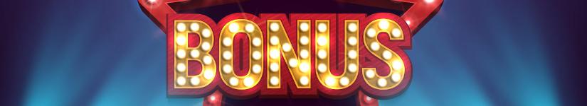 bonus de casino en ligne français