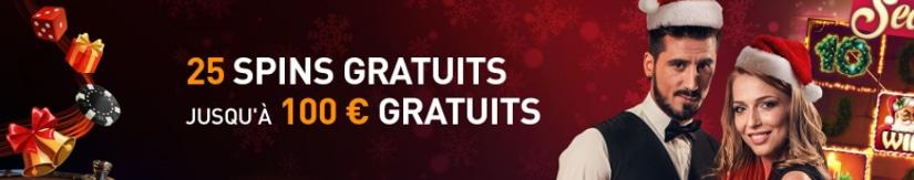 autres promotions du site de casino en ligne casino777