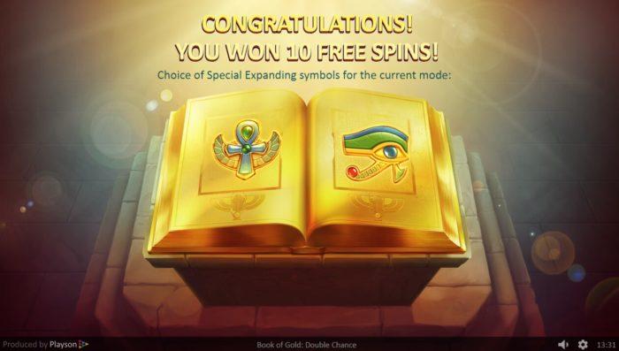 jouer au jeu book of ra et gagnez des tours bonus avec le golden book