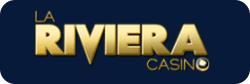notre avis sur le casino en ligne La Riviera