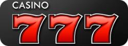 notre avis sur le casino en ligne casino777