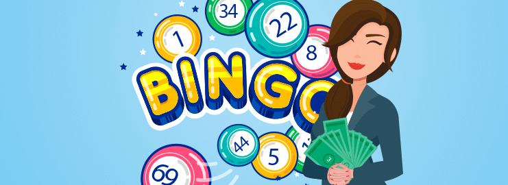 comparateur de sites de bingo en ligne français