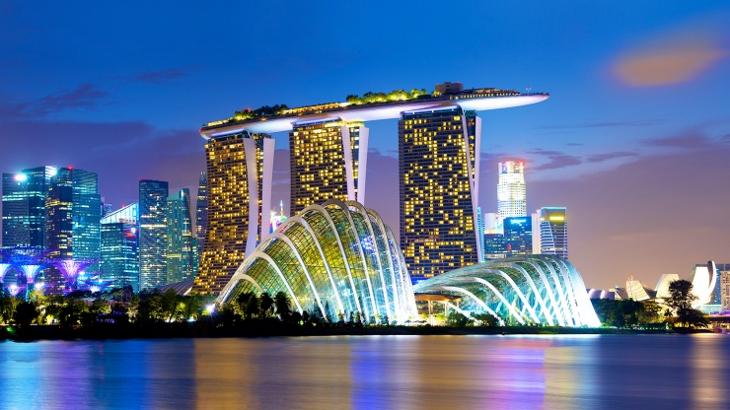plans d'expansion des casinos à Singapour devraient être suspendus dû au covid 19