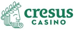 avis sur le casino en ligne cresus Casino