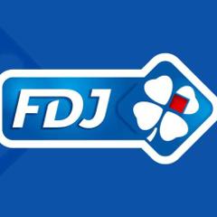 fdj et jeux de casino en ligne
