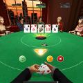 france poker en ligne
