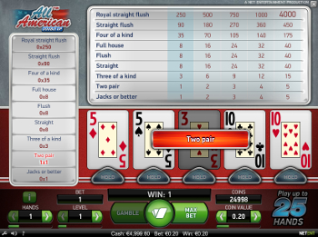 Jeux de poker video gratuit sans telechargement english professional poker players