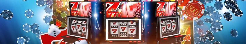 jeux de casino en ligne français