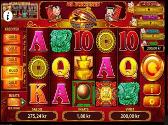 jeu de casino 88 fortunes