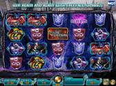 jeu de casino Transformers
