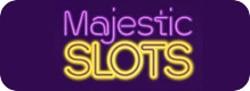 notre avis sur le casino en ligne majestic slots club