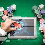 meilleurs bonus offerts par les casinos en ligne