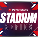 casino pokerstars stadium series