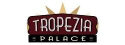 notre avis sur le casino en ligne tropezia palace
