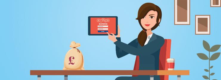 obtenir un bonus de bingo en ligne en argent réel